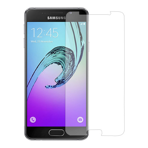 Tempered Glass Screen Protector Galaxy A3 2016