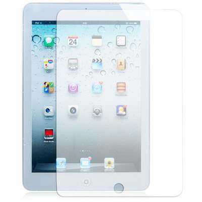 Clear Screen Protector για iPad Mini